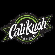 CaliKush.png