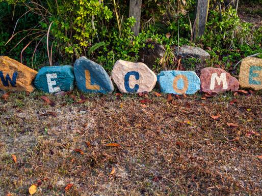 Community Homes and FreshSTART adopt Restraint-Free Model