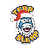 TerpSlerp.png
