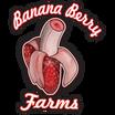 BananaBerryFarms.png