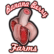 BananaBerryFarms.png
