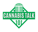 CannabisTalk101.png