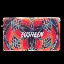 Eusheen.png