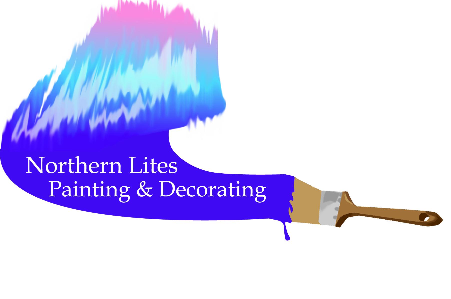 Northern Lites Logo