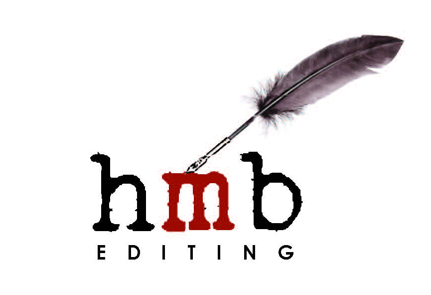 HMB Editing