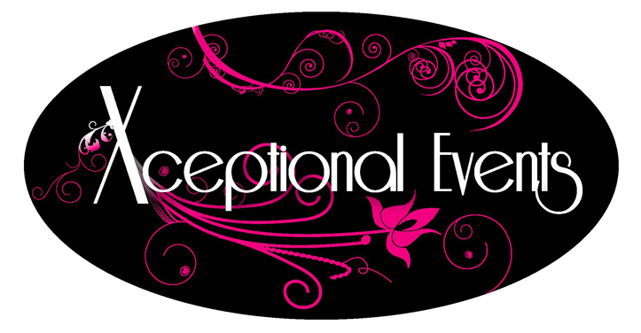 Xceptional Events