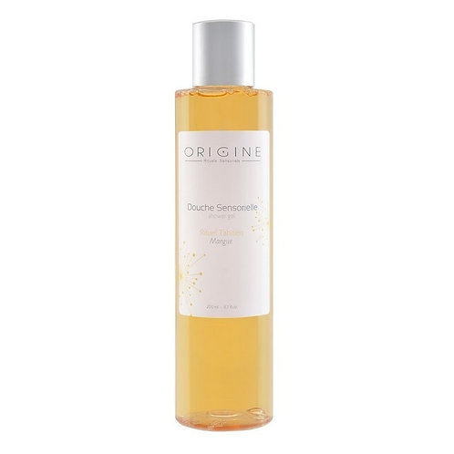 Gel Douche Originel Mangue