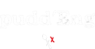 puddeng-logo.png