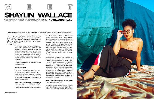 SHAYLIN WALLACE CBINTERVIEW_Page_3.jpg