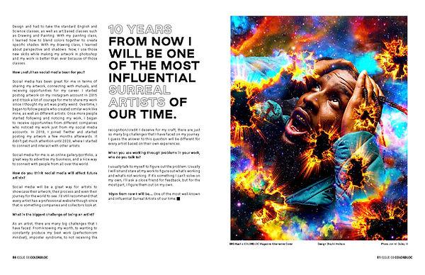 SHAYLIN WALLACE CBINTERVIEW_Page_4.jpg