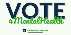 2020 Vote4MentalHealth - Script.png