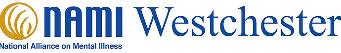 NAMI Westchester logo.jpg