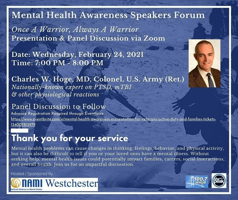 Veterans Speakers Forum.jpg