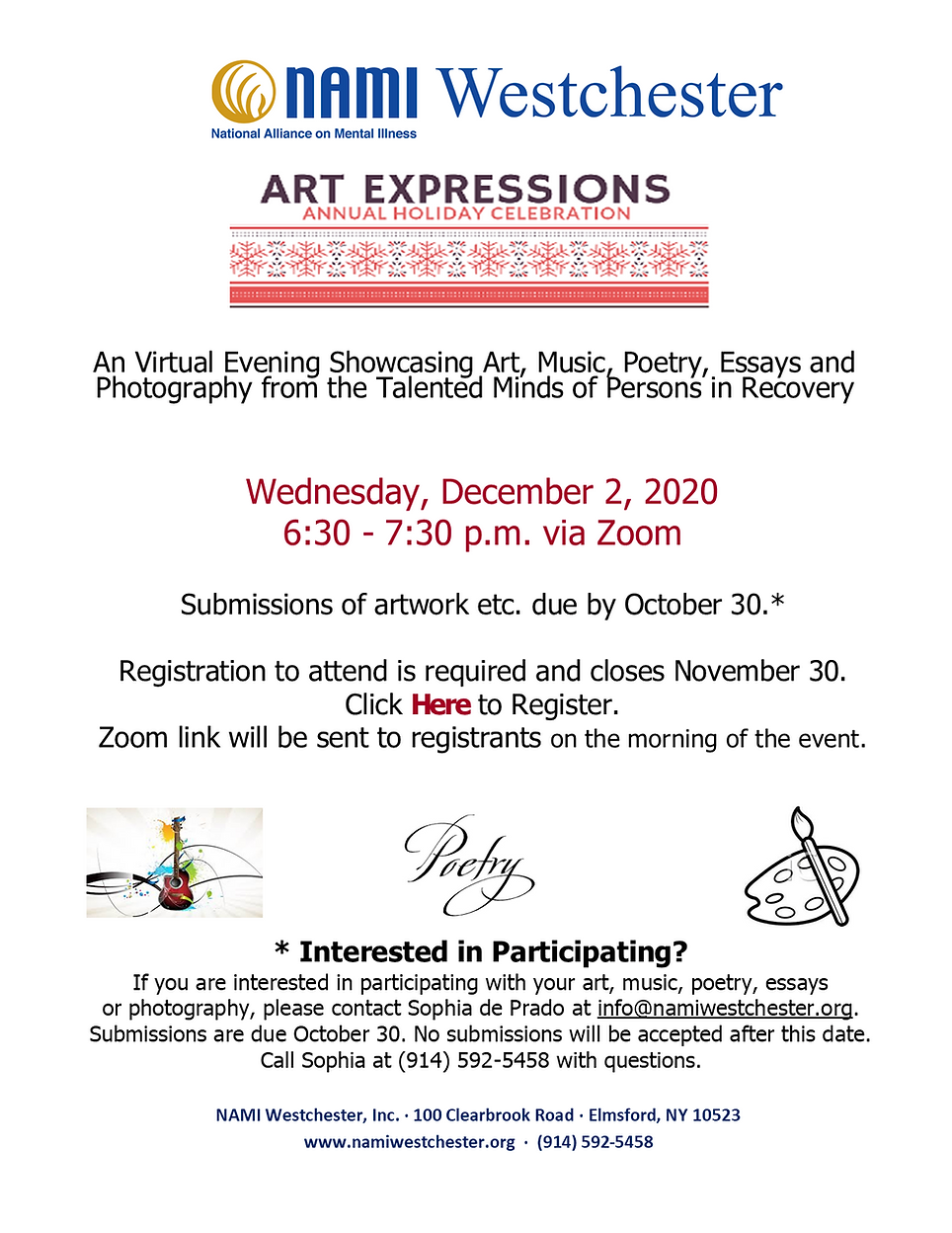 Final-Art Expressions 2020 Flyer (4).png