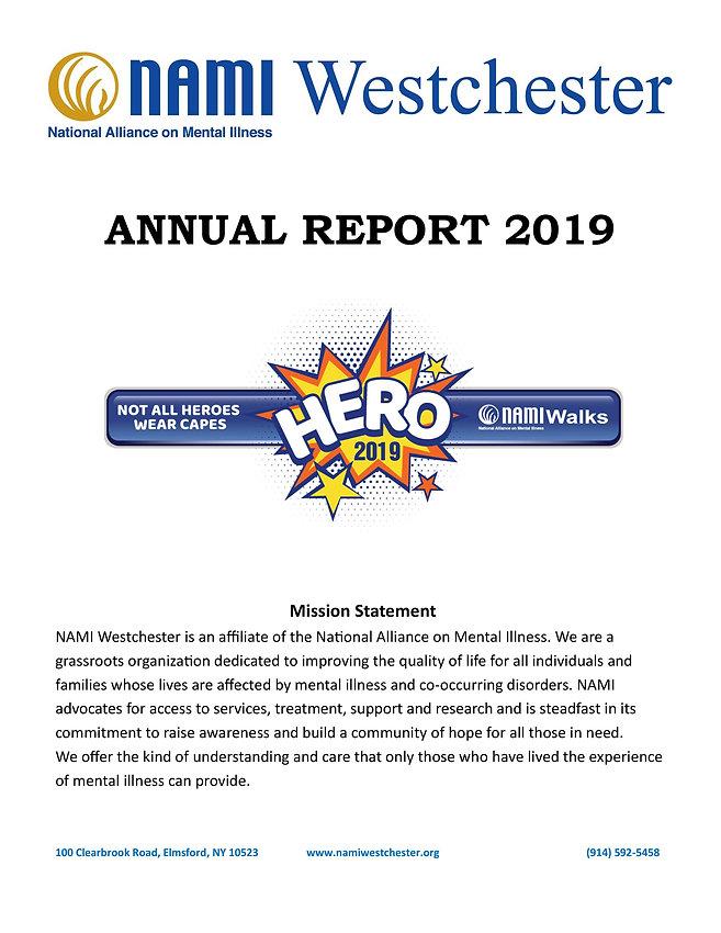 Annual Report 2019-1.jpg