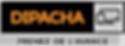 Logo gris-orange.png