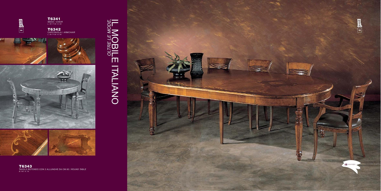 MOISSON 2 katalog