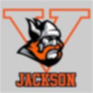 1 Jackson New.jpg