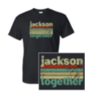 jackson together.jpg