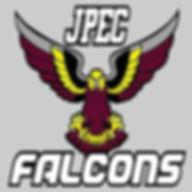 1 JPEC New.jpg