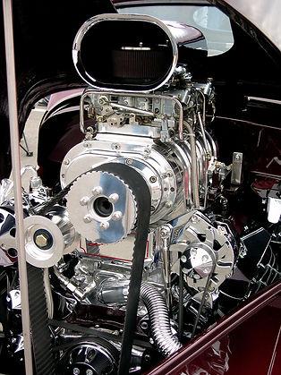 B - Engine.jpg