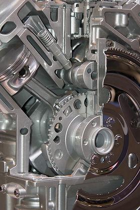 A-Internal Engine.jpg