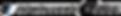 installers%252520edge%252520logo_edited_