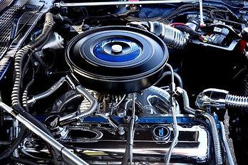 car_engine_revised.jpg