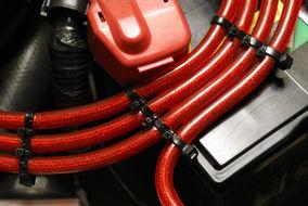 E-Sparkplug Wires.jpg