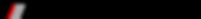 InstallersEdge_logo.png