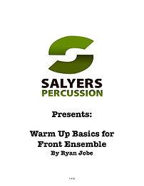 Warm Up Basics FE Cover Photo.jpg