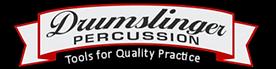 Drumslinger logo.png