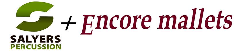 Salyers + Encore.png