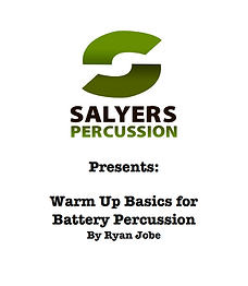 Warm Up Basics - Ryan Jobe.png