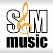 Show and Marching Music LOGO.png