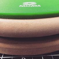 Green Pads.jpg