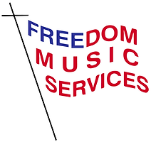 Freedom Music Logo.png
