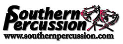 Southern Percussion new.jpg