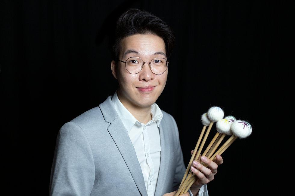 Adam Tan.jpg
