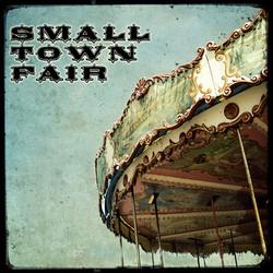 Small Town Fair Website
