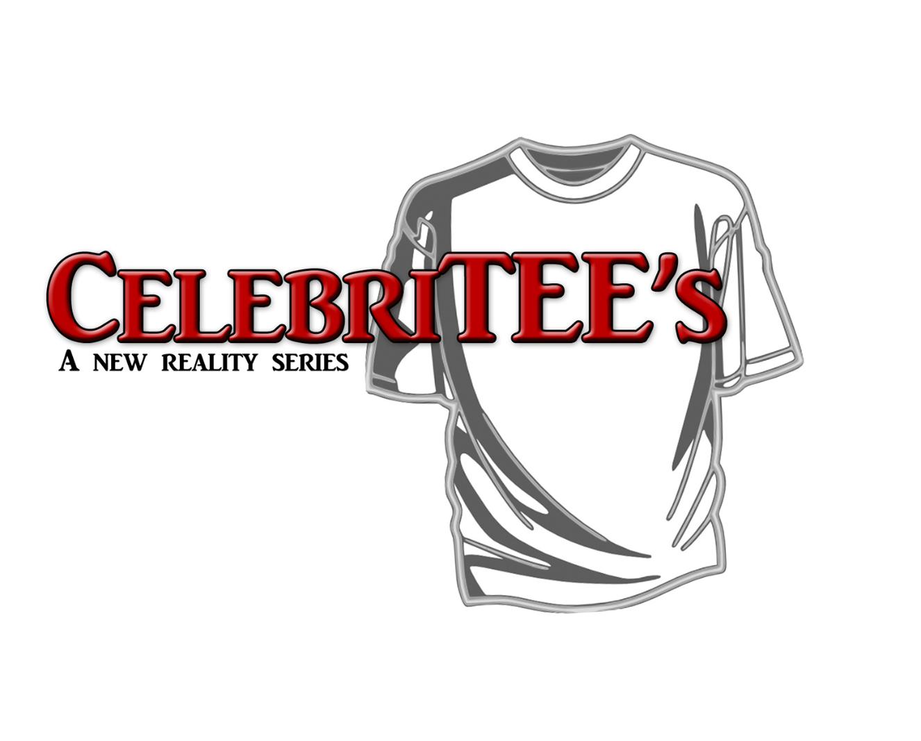 CelebriTees Reality Show