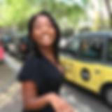 Alicia-Pearl%20Cato%202_edited.jpg