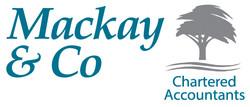 Mackay&co