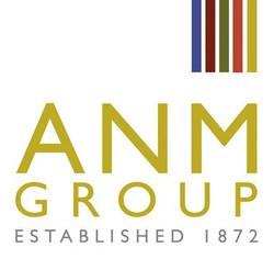 ANMGroup