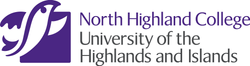 NHC UHI Logo