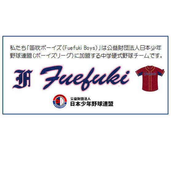 中学公式野球チーム.jpg