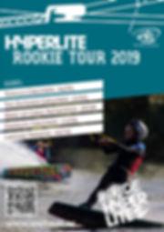 Hyperlite_Rookie_Tour_A3_2019.jpg