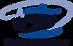 Logo-wsv.png