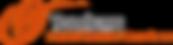 TOV_logo.png