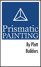 PTB-172 Prismatic Platt_rgb_edited.jpg